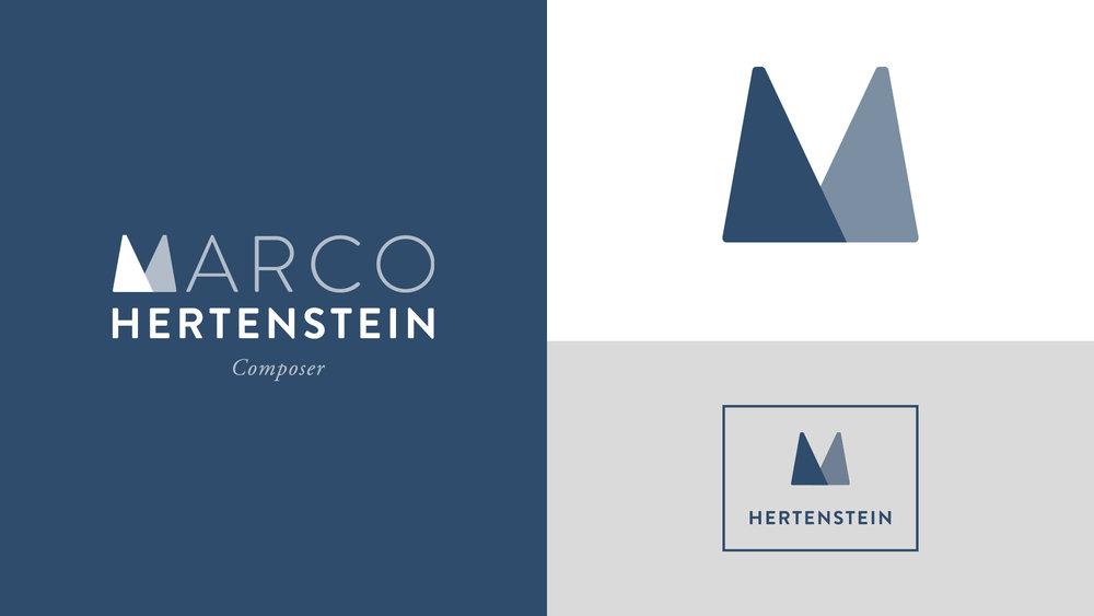 marco_hertenstein_logo_präsentation13.jpg