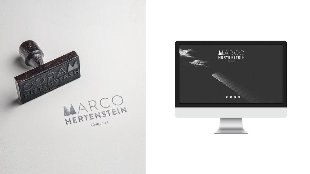 marco_hertenstein_logo_präsentation15.jpg