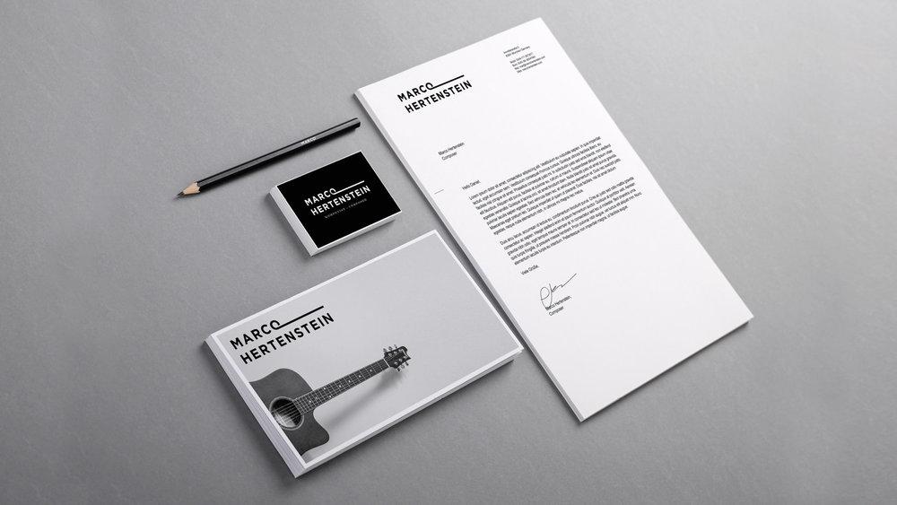 marco_hertenstein_logo_präsentation18.jpg