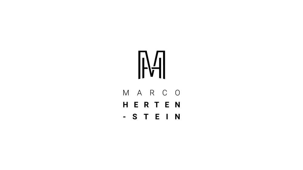 marco_hertenstein_logo_präsentation21.jpg