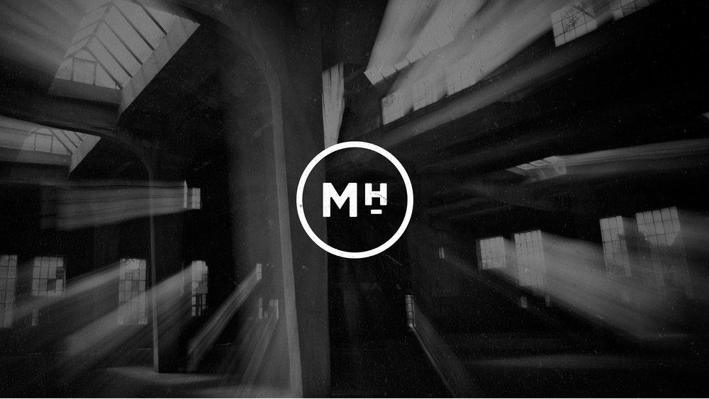 MH_case4.jpg
