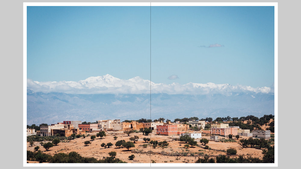 morocco_blackorwhite_case3.jpg