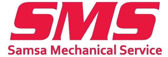 Samsa Mechanical Service