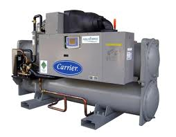 Carrier Chiller.jpg