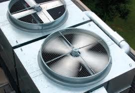 spinning fans.jpg