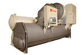 Trane centrifugal.jpg