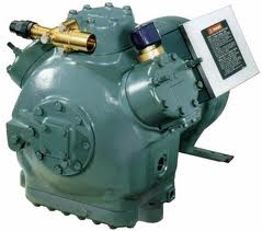 Carrier Compressor 2.jpg
