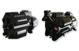 York Compressor.jpg