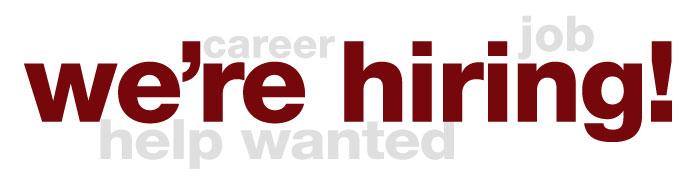 Help_Wanted_Header.jpg