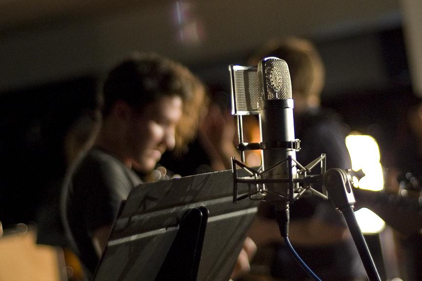 DFB-Recording_08.jpg