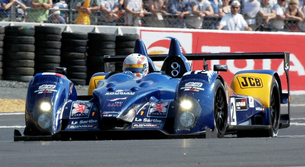 Sam_Hancock_Le_Mans_2006-2_cropped.jpg