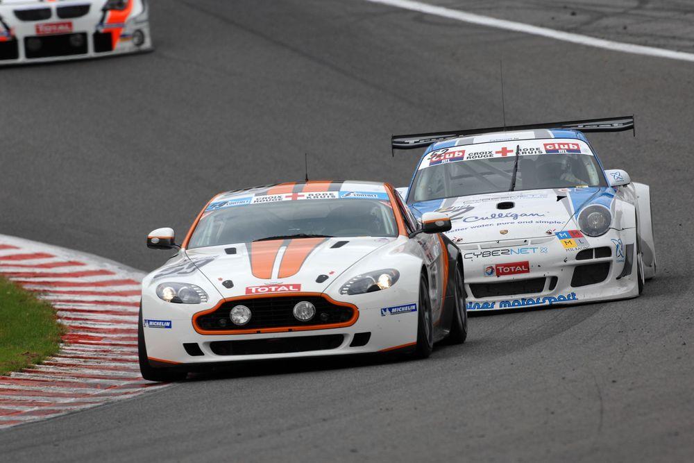 Aston GT4.jpg