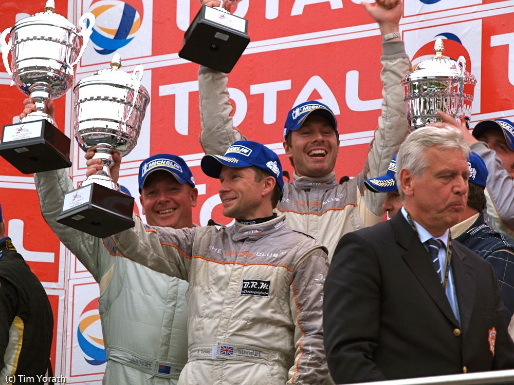 Spa 24hr podium.jpg