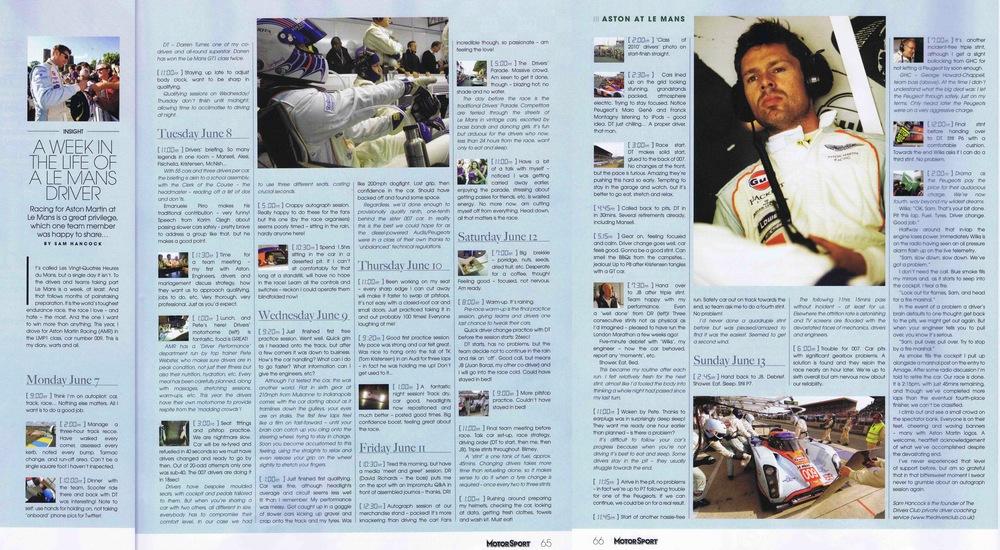 Motorsport_Aston LM diary '10.jpg