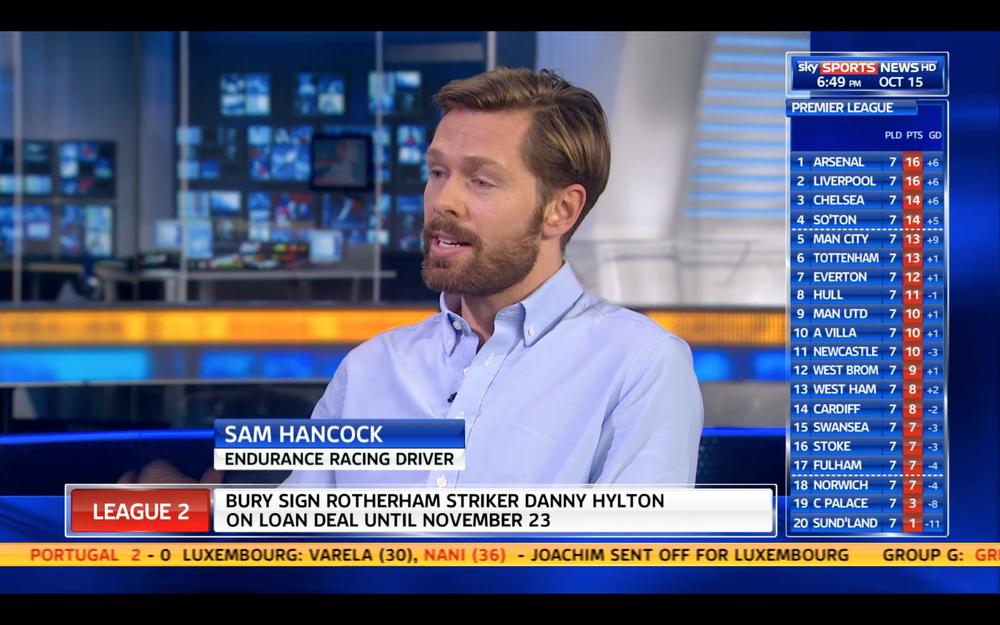 Sky Sports pundit.png