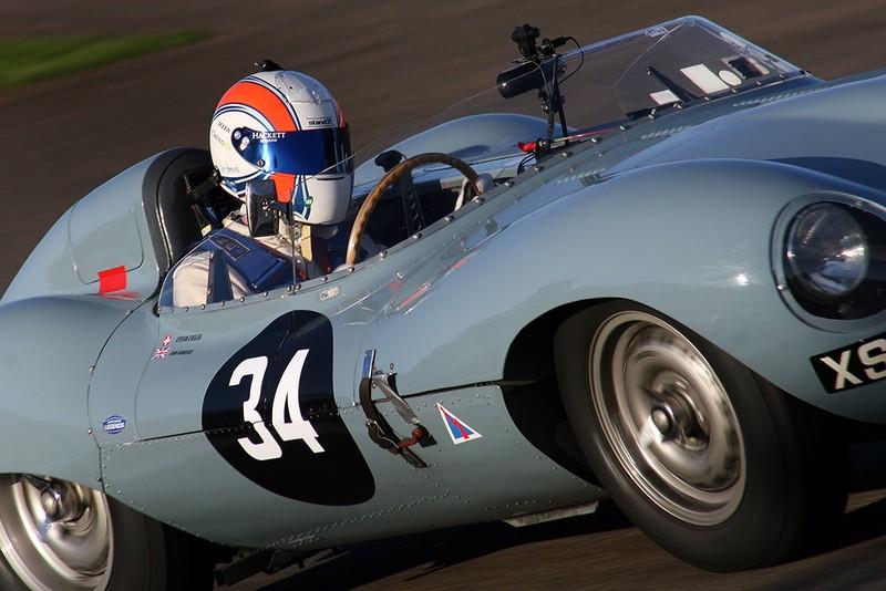 9634-Sam-Hancock-Jaguar-D-type.jpg