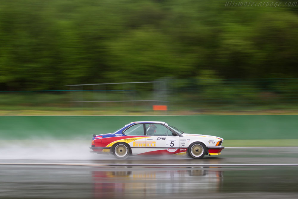 BMW-635-CSI-126410.jpg