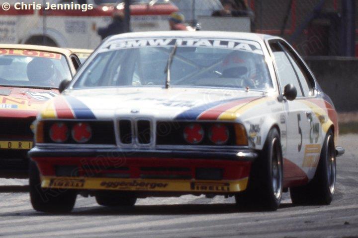 WM_Donington-1984-04-29-005a.jpg