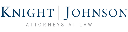 Knight Johnson, LLC - Knight Johnson Attorneys at Law