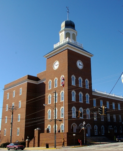 Spalding-County-Georgia-Courthouse.jpg