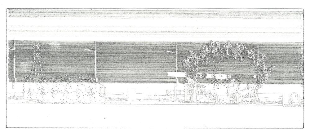 smallplotterlandscape20.jpg