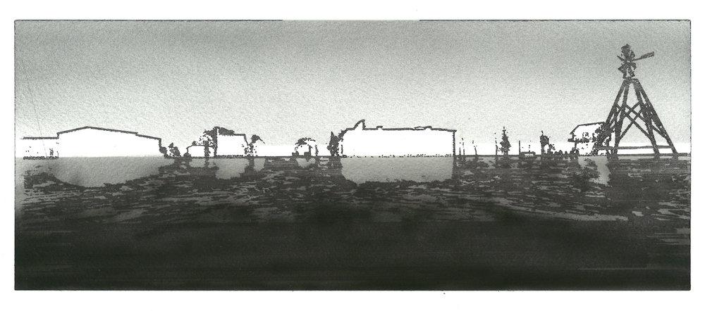 smallplotterlandscape19.jpg
