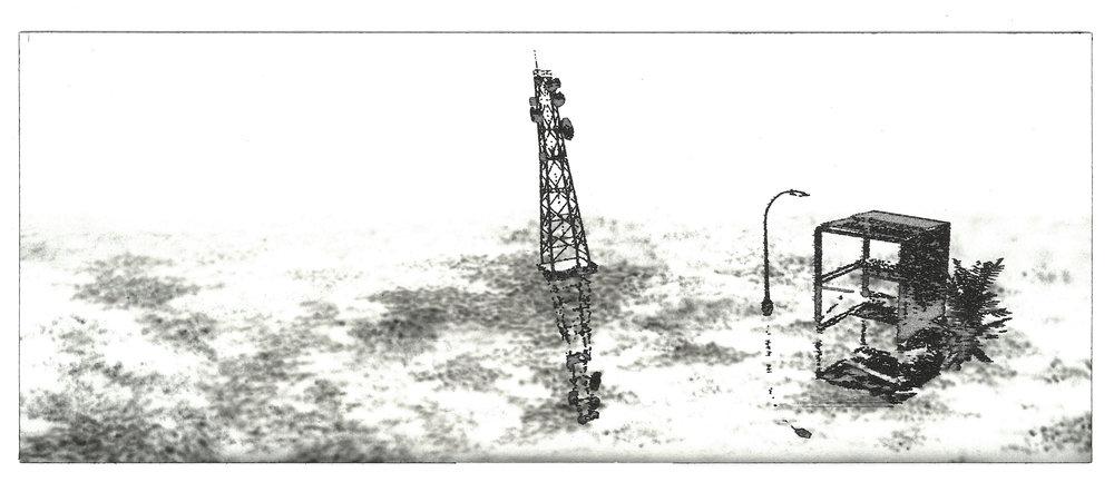 smallplotterlandscape16.jpg