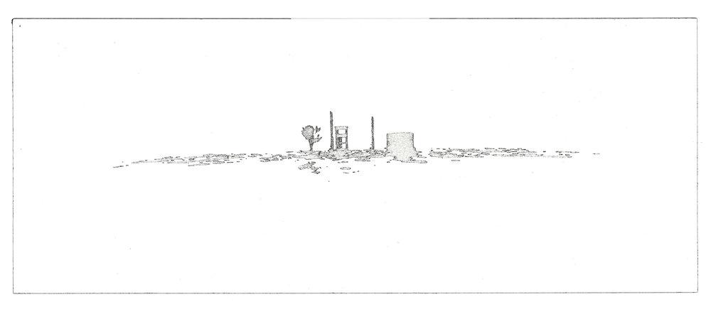 smallplotterlandscape13.jpg