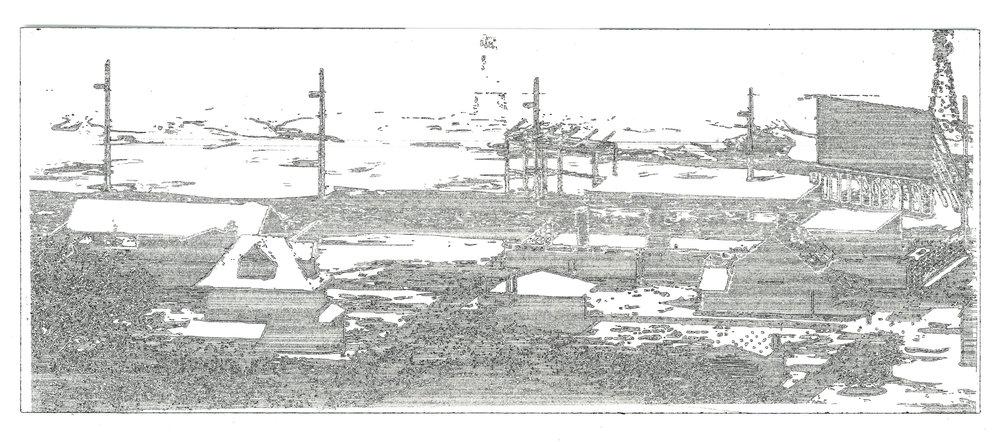 smallplotterlandscape12.jpg