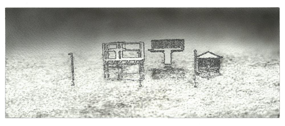 smallplotterlandscape9.jpg