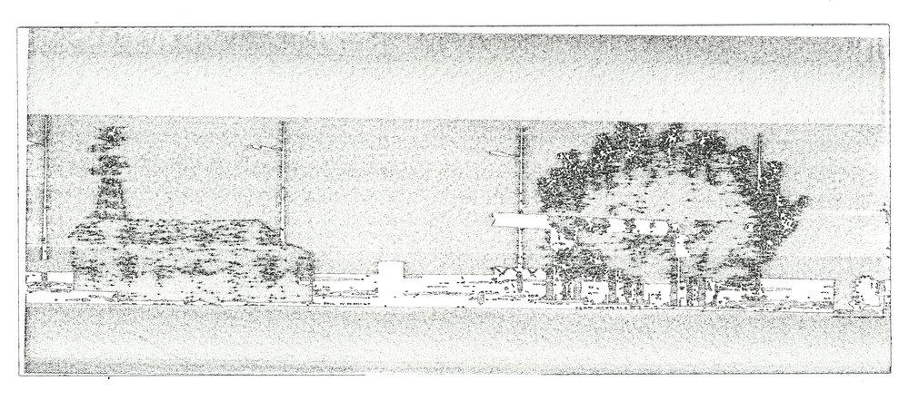 smallplotterlandscape7.jpg