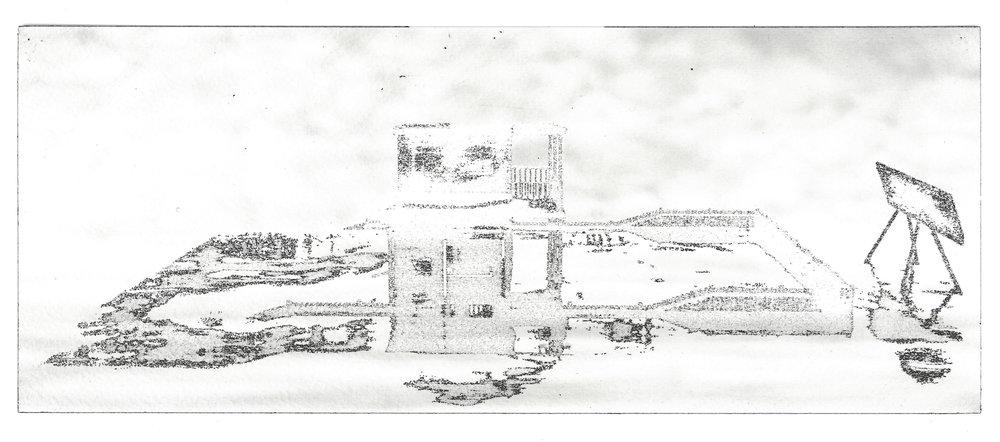 smallplotterlandscape6.jpg