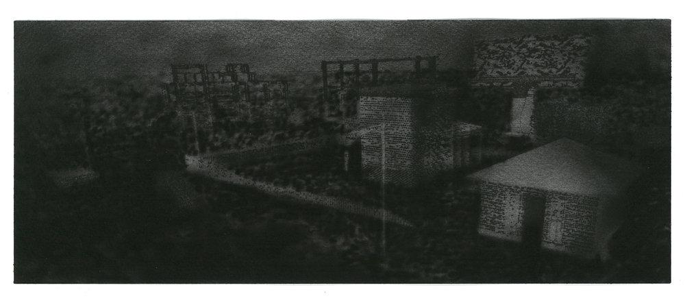 smallplotterlandscape4.jpg