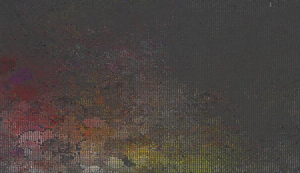 Screen Shot 2017-07-09 at 1.28.32 AM.png