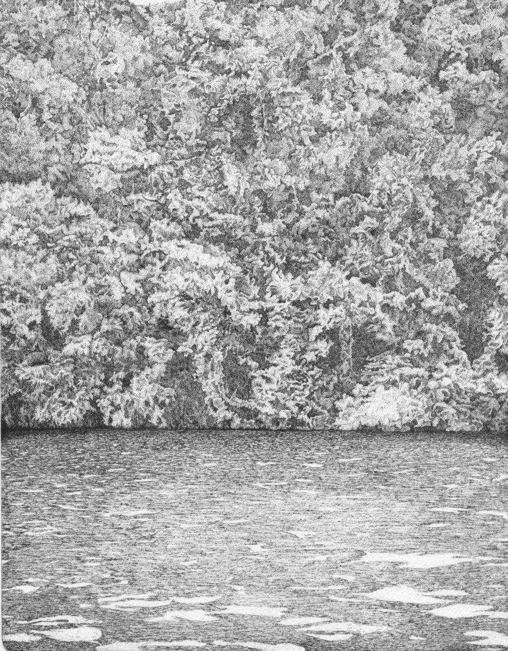 17_river hills rd.jpg