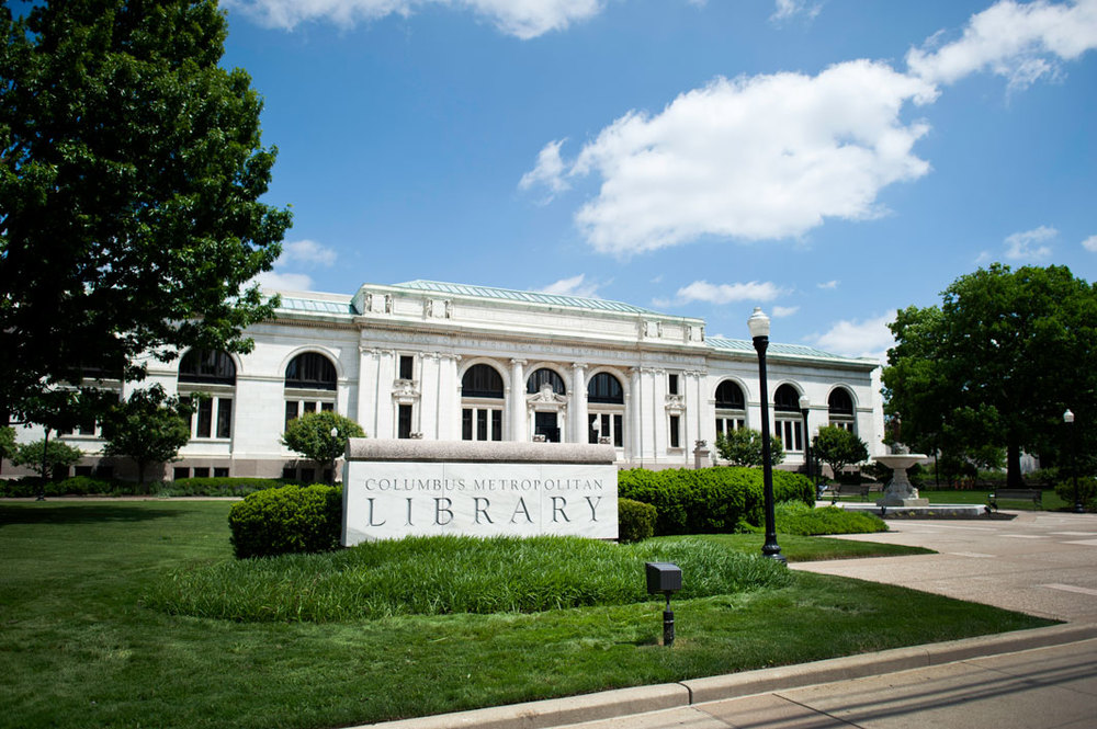 columbus-library-web.jpg