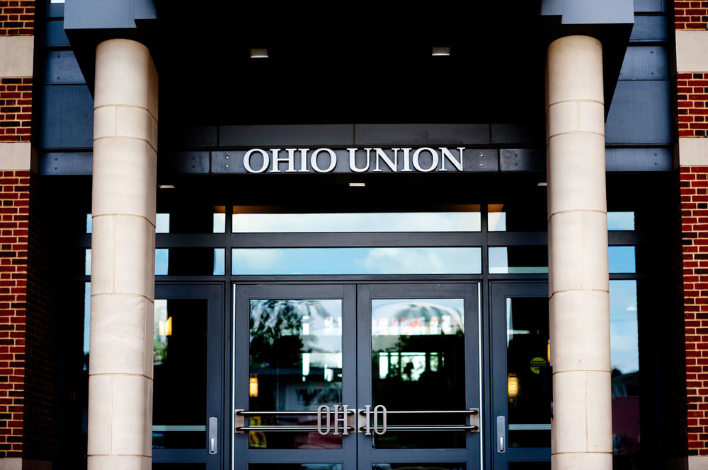ohio-union-web.jpg