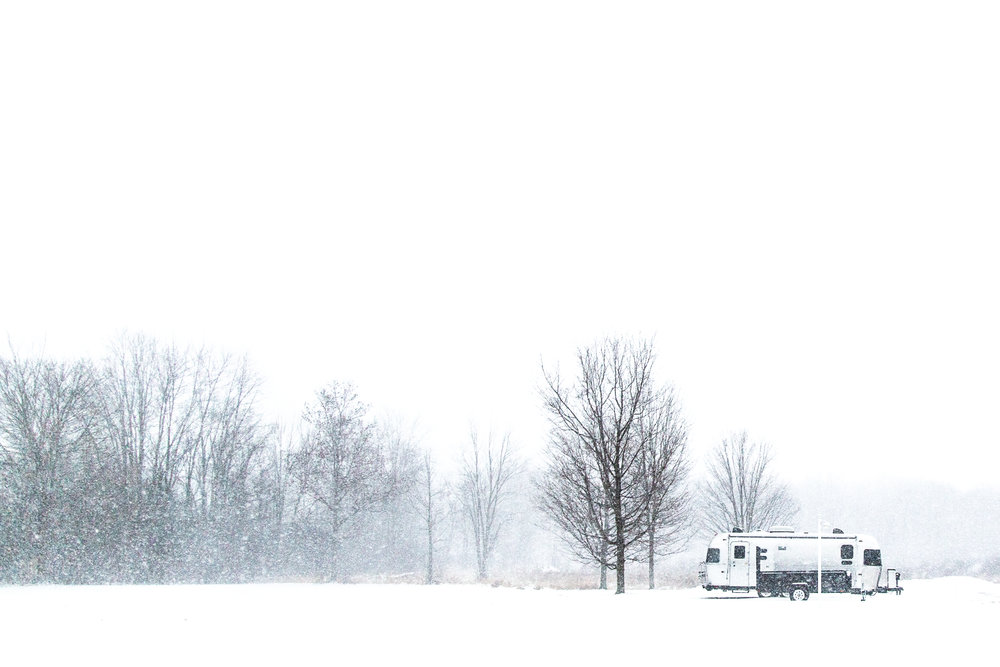 Winter_2019.jpg