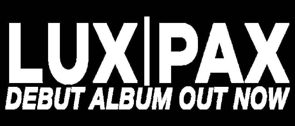 profpicpaxlogo.png