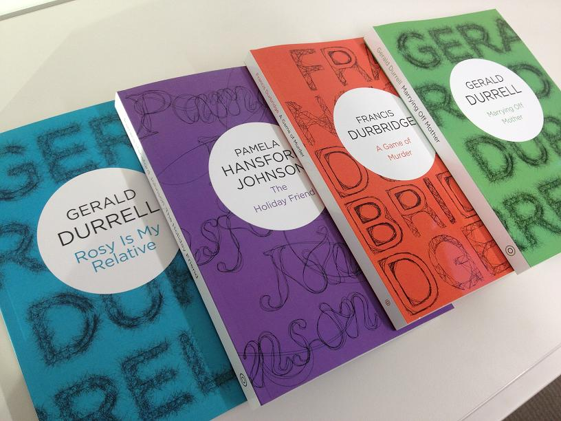 Bello print-on-demand books