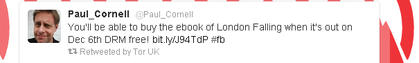 Tor-UK-uktor-on-Twitter-drm-free1