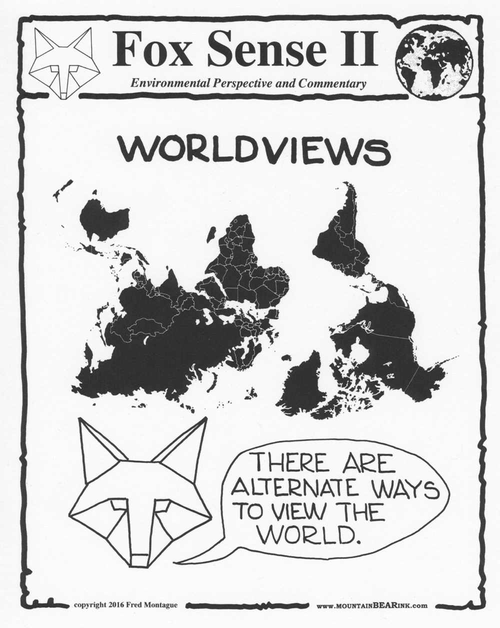 fox_sense_ii_worldview_upsidedown