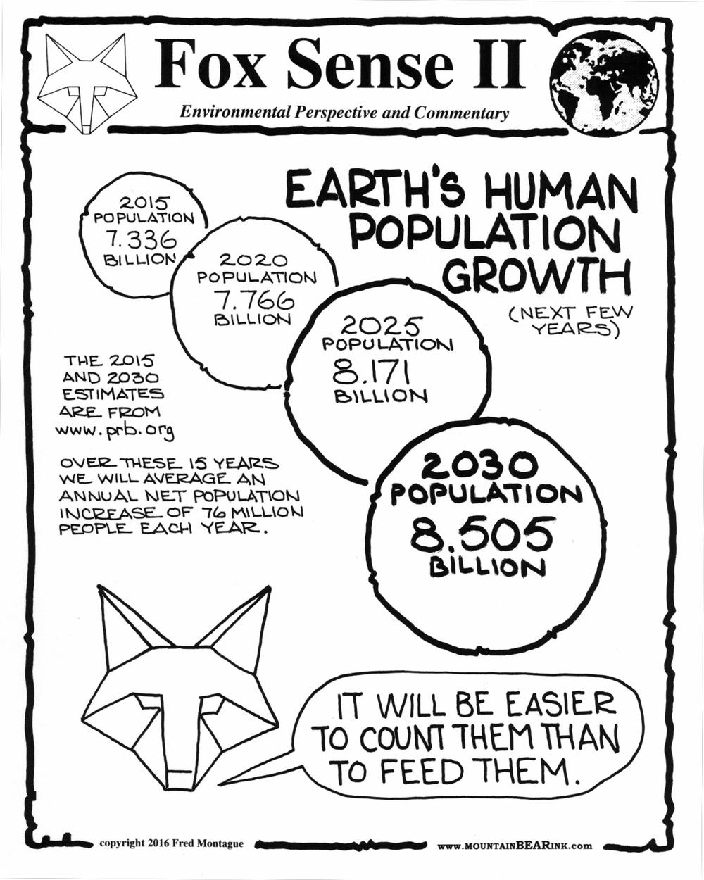 foxsense2_population2030