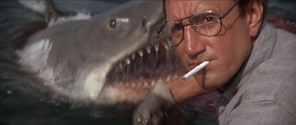 Jaws copy.jpg