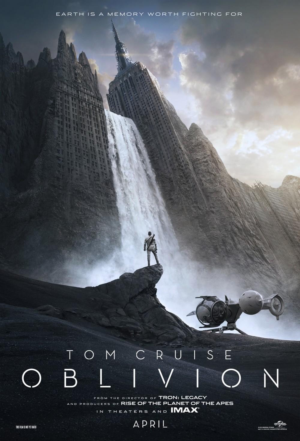 Oblivion Poster.jpg