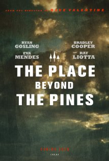 Place Beyond the Pines Poster.jpg