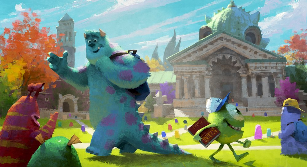 monsters-university-concept-art1.jpg