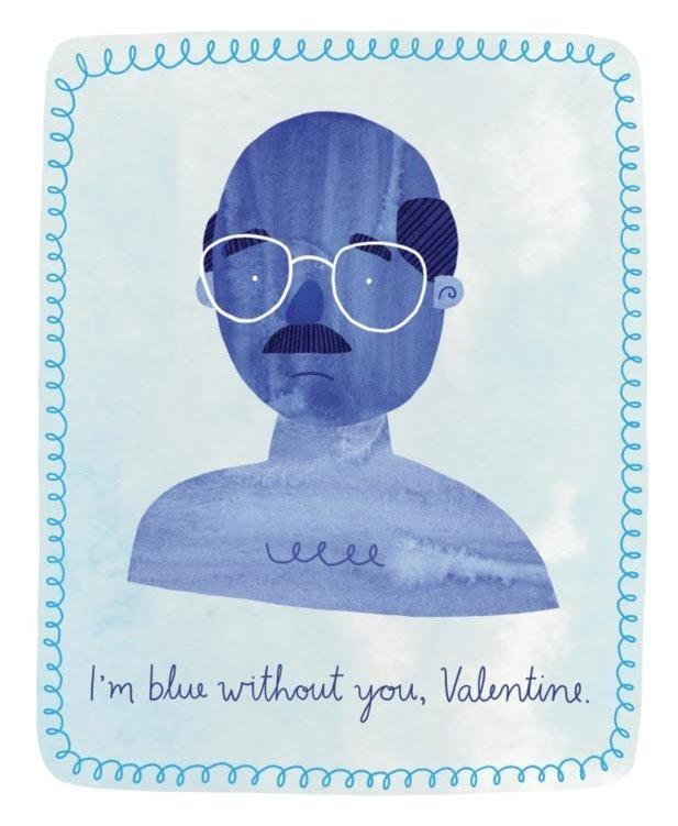 Blue Bluth.jpg
