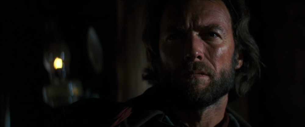 Outlaw Josey Wales.png