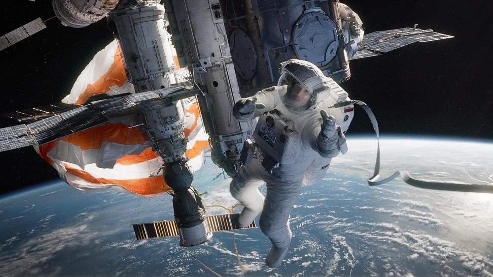 gravity hero.jpg